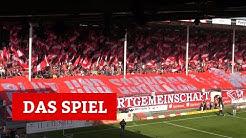 FC Energie Cottbus vs. BSG Chemie Leipzig   12. Spieltag   Die Spielzusammenfassung