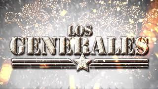 LOS GENERALES - SOY BELTRÁN (EN VIVO)