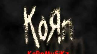 Korn Fuels the Comedy