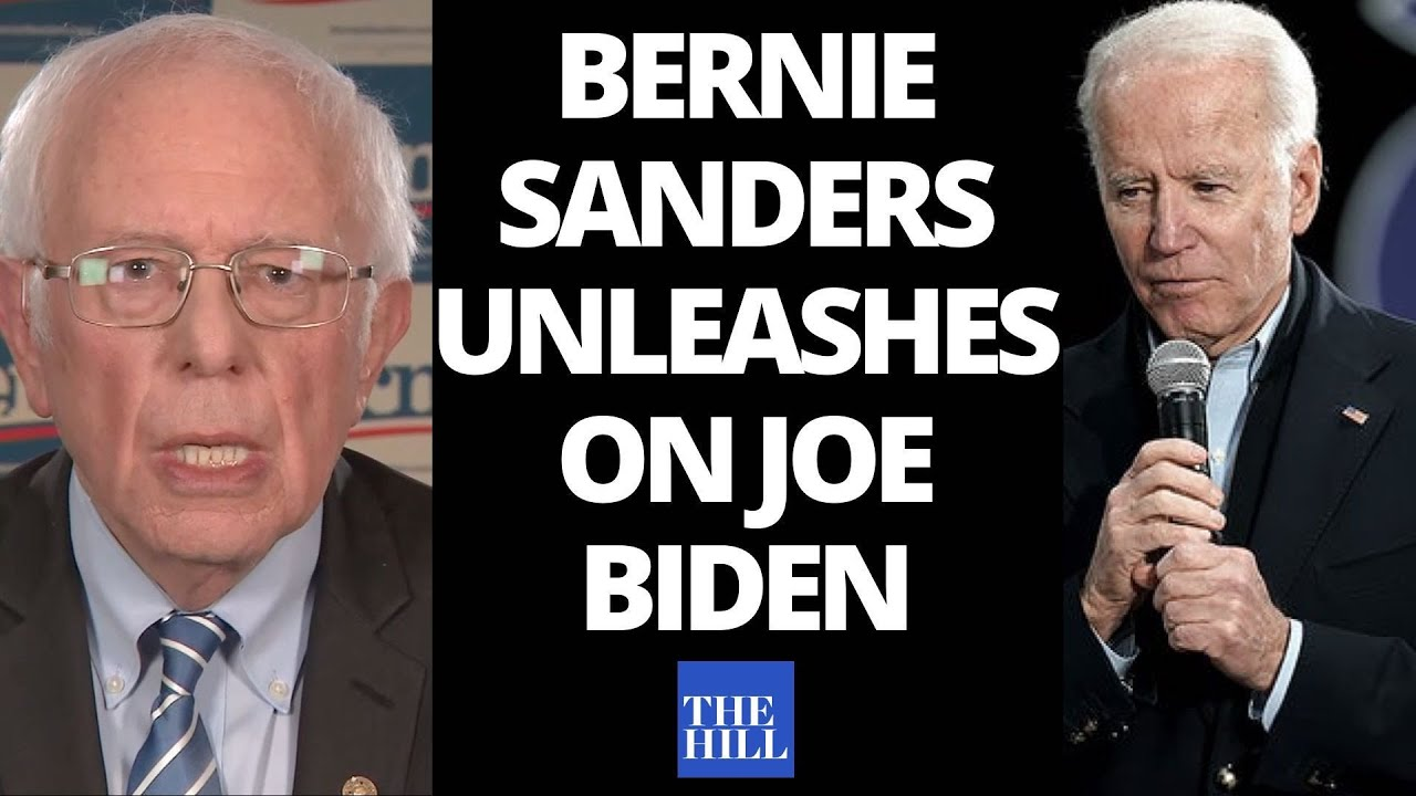 Resultado de imagen para Fotos de Joe Biden en Michigan