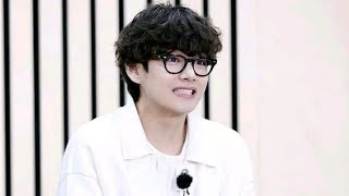 Run BTS eps. 136 (Taehyung V focus) (방탄소년단 뷔) 방탄소년단 태형 뷔 방탄소년단 방탄소년단뷔