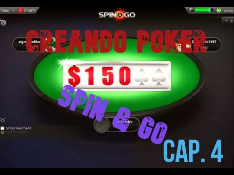 Free texas holdem poker games