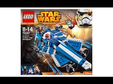 lego star wars images 75072 75085 75087 youtube. Black Bedroom Furniture Sets. Home Design Ideas
