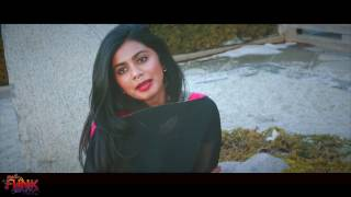 Yaenada (Cover) by Divya Vivekanandan - MeloFunk Music 2017
