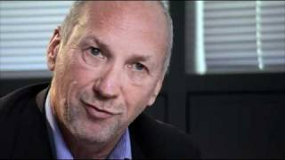 The CRM Business - Microsoft CRM Online 2011 and Transition to Cloud