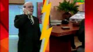 El especial del humor - Romulo Meon 1de2