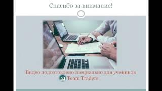 ツ В Интернете Невозможно Заработать  ► Средний заработок денег в интернете без вложений на