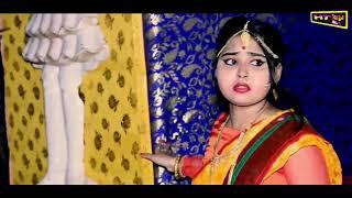 Beiman Emono Ache,Munia Moon,Soundtek,বেইমান এমনও আছে,Bangla Music Video 2020,Beiman Emono by munia