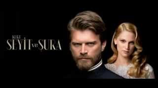 ( Turkish series Leith and Nora )