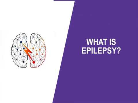 Accommodation Tips To Support Job Seekers With Epilepsy, Their Caregivers & Spouses In The Workplace