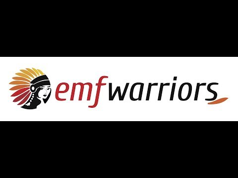 EMF Warriors Podcasts 03 & 04: Connecting EMFs to EHS with Dr Jack Kruse