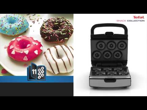 coffret-snack-collection-(tefal)-:-les-donuts