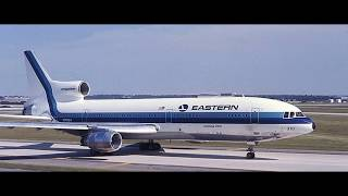 Fatal Distraction | Eastern Air Lines Flight 401