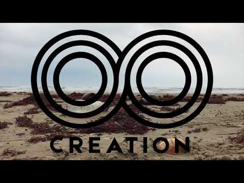 Creation Productions feat. JC Balserak - The Moment