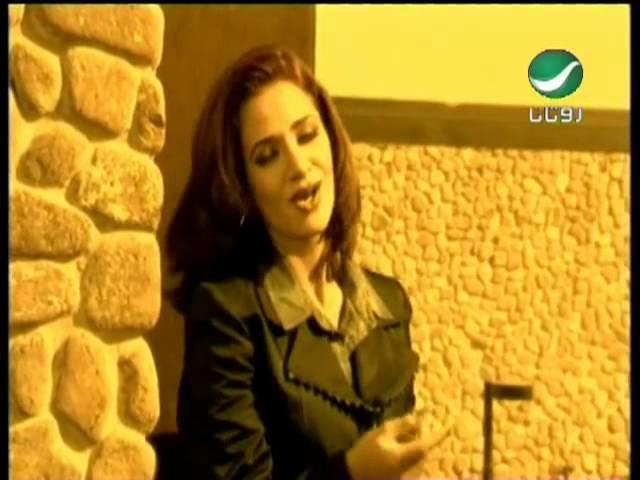 Diana Hadad - Emshi Wara Kedpohom / ديانا حداد - امشي ورا كذبهم