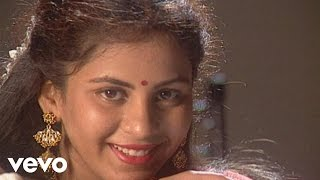 Shalini - Naanam Enna Video