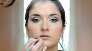 Maquillage Yeux de biche Thumbnail
