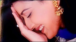 Aapse Pehle Na Aapke Bad ((( Jhankar )))HD, Anokha Andaaz (1995) Alka Yagnik