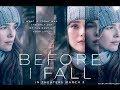 Before I Fall Score Unknown Track Artist Remix Extended Edit Sister S Goodbye mp3