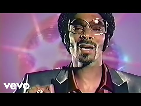 Snoop Dogg - Sensual Seduction (Official Music Video)