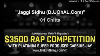 01 Chitta - Jaggi Sidhu (DJJOhAL.Com)