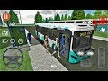 Public Transport Simulator-Best Android Gameplay HD ep81