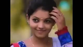 Ninna lajje Ondu Sangeeta Dante Kannada song full HD video WhatsApp status