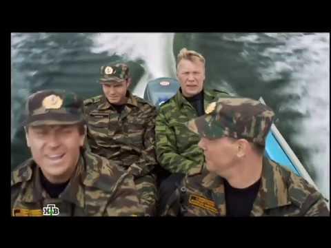 СВЕЖАК! фильм 2019   ПЕХОТА  КРИМИНАЛЬНЫЙ РУССКИЙ БОЕВИК 2019