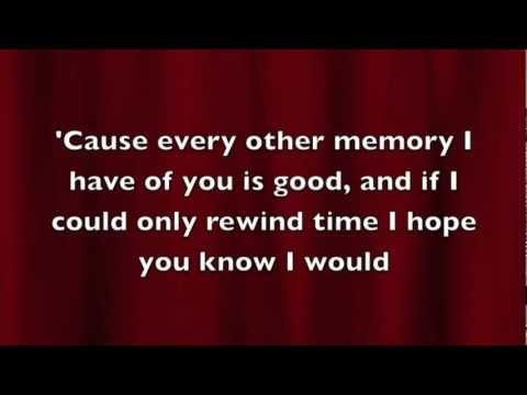 Eli Young Band - Every Other Memory