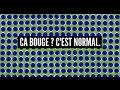 Top 10 Des Illusions D Optique Les Plus Dingues mp3
