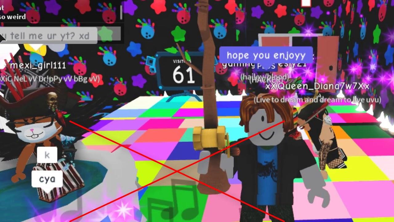 Roblox Meep City Plus Hack - Roblox Hack Hide And Seek