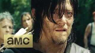 Trailer: Best Season Ever: The Walking Dead: Season 5