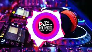 DJ Sourav mix new