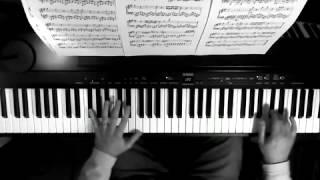 музыка от души
