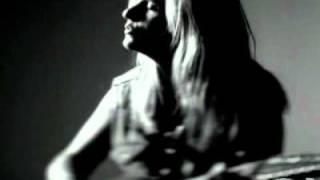Come To My Window (with lyrics) - Melissa Etheridge