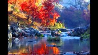 Небесное озеро Тяньчи в Китае(Всем привет! Приглашаю вас в путешествие по Небесному озеру Тяньчи в Китае. Это озеро находится на расстоя..., 2015-03-08T15:43:03.000Z)