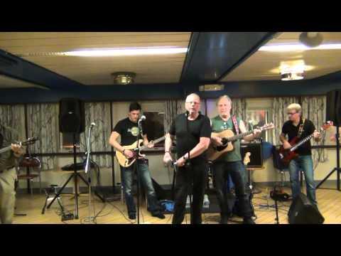 Safe Scandinavia julen 2012