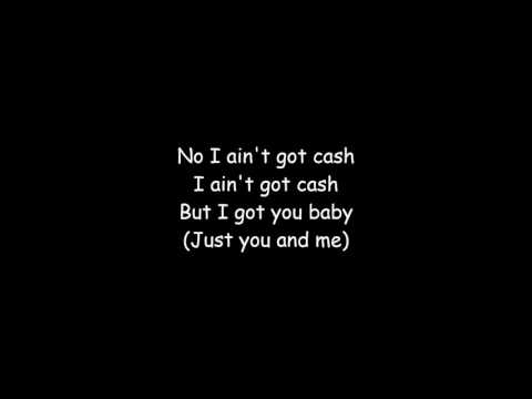 Sia - Cheap Thrills ft Sean Paul Lyrics
