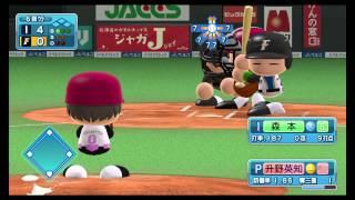 北海道日本ハムファイターズ vs. アイドリング!!! 4回戦 ※1号加藤沙耶...