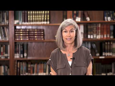 Bored with your Bible? | The Good Portion: Scripture