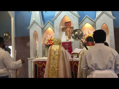 st jude feast 2019 holy mass part 1 latin novena prayers holy mass visudha kurbana novena bible convention christian catholic songs live rosary kontha jesus malankara orthodox   prayers holy mass visudha kurbana novena bible convention christian catholic songs live rosary kontha jesus malankara orthodox