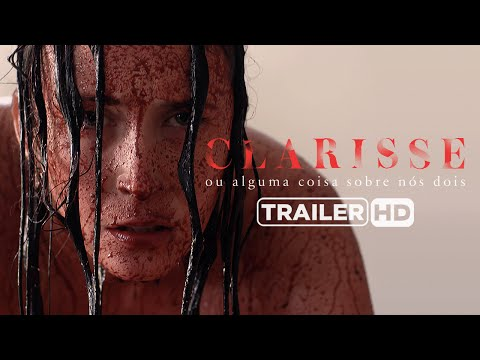 Trailer do filme A Coisa