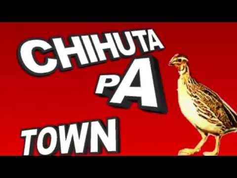 Chihuta Patown The full Drama Trailer Official