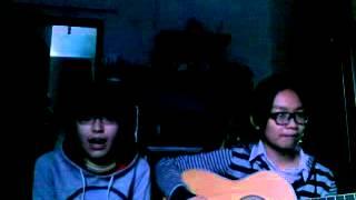Giấc mơ thần tiên  (Guitar cover)