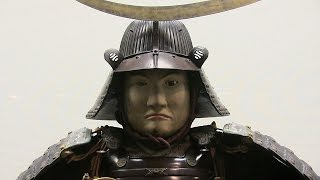 http://www.museum.or.jp/modules/topics/?action=view&id=866 三井記念...