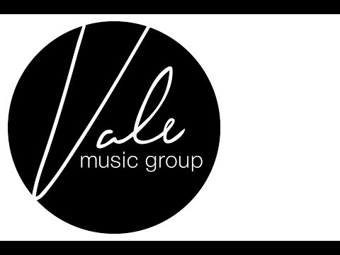 Dylan Smith - Vale Music Group