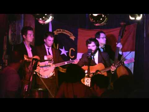 Chatham County Line : Porcelain Doll mp3
