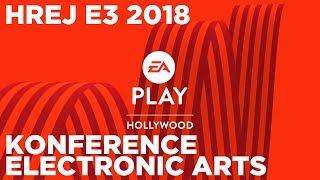 hrej-e3-2018-konference-electronic-arts
