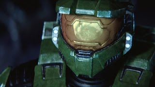 halo the master chief collection video preview ign first