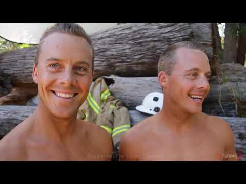 Aussie Gay Love (1080p HD) from YouTube · Duration:  7 minutes 30 seconds